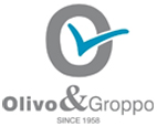 olivo-e-groppo-rg-bulgarelli-carpi