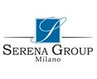 serena-group-rg-bulgarelli-carpi